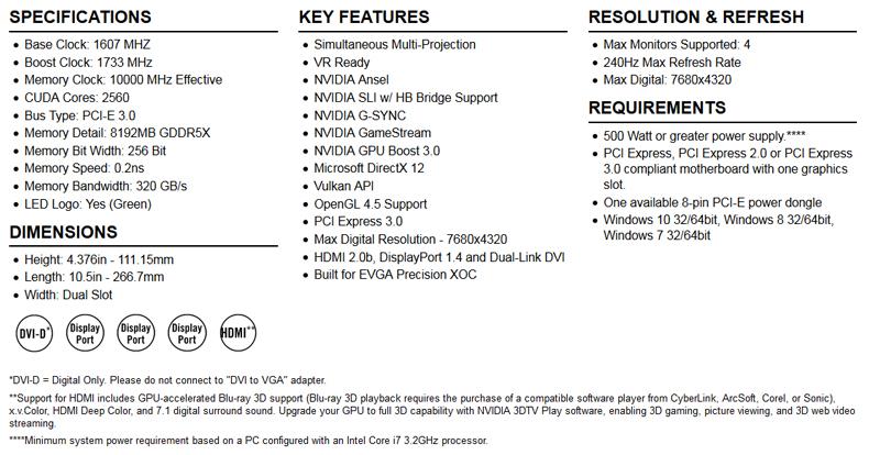 Index of /VGA/EVGA